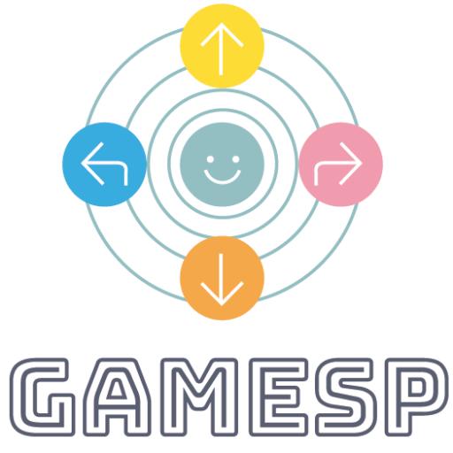GamesP