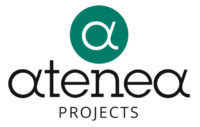 Atenea Projects Lda.
