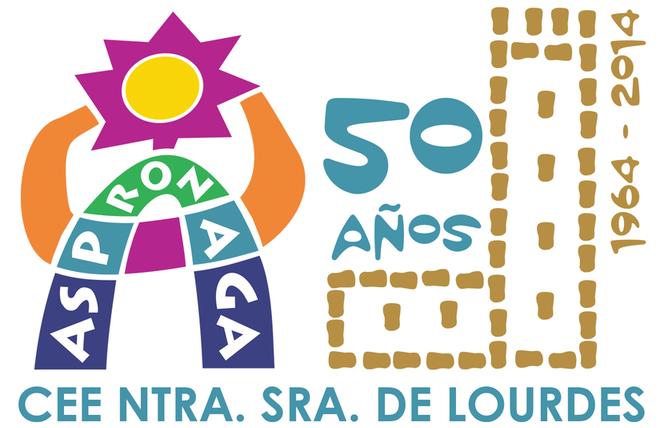 CENTRO DE EDUCACION ESPECIAL NUESTRA SEÑORA DE LOURDES